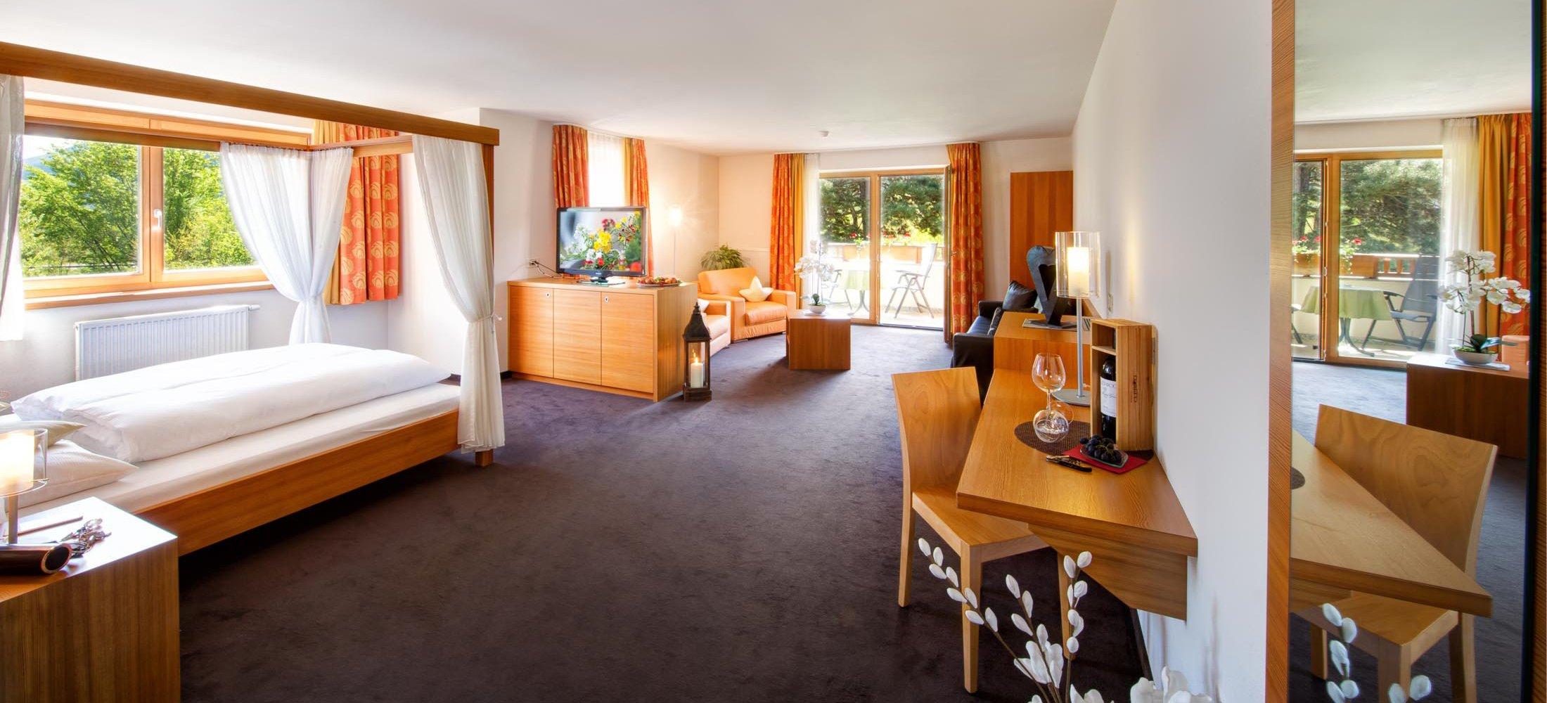 Zimmer Suiten Hotel Sudtirol 4 Sterne Zimmer Preise